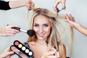 studia kosmetologia