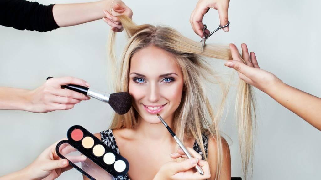 Kosmetologia jako kierunek studiów