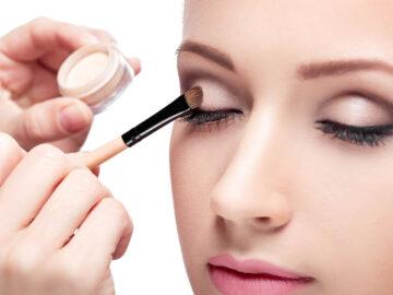 Prace licencjackie z kosmetologii