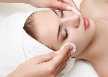 Temat pracy magisterskiej z kosmetologii